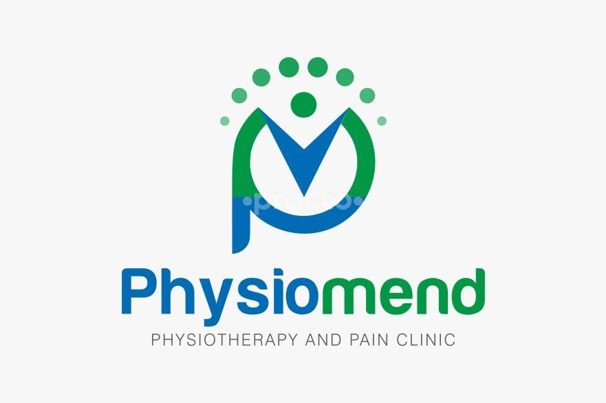Physiomend Physiotherapy and Pain clinic
