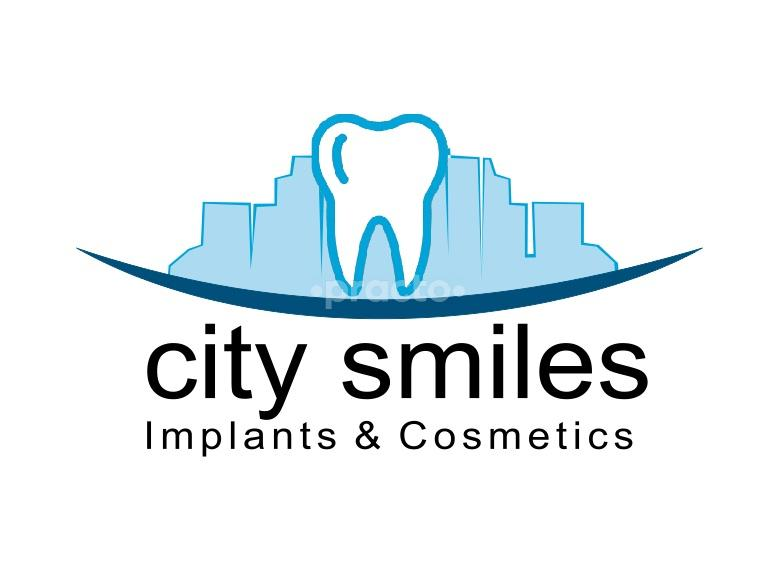 City Smiles Dental Cosmetics and Implant Clinic