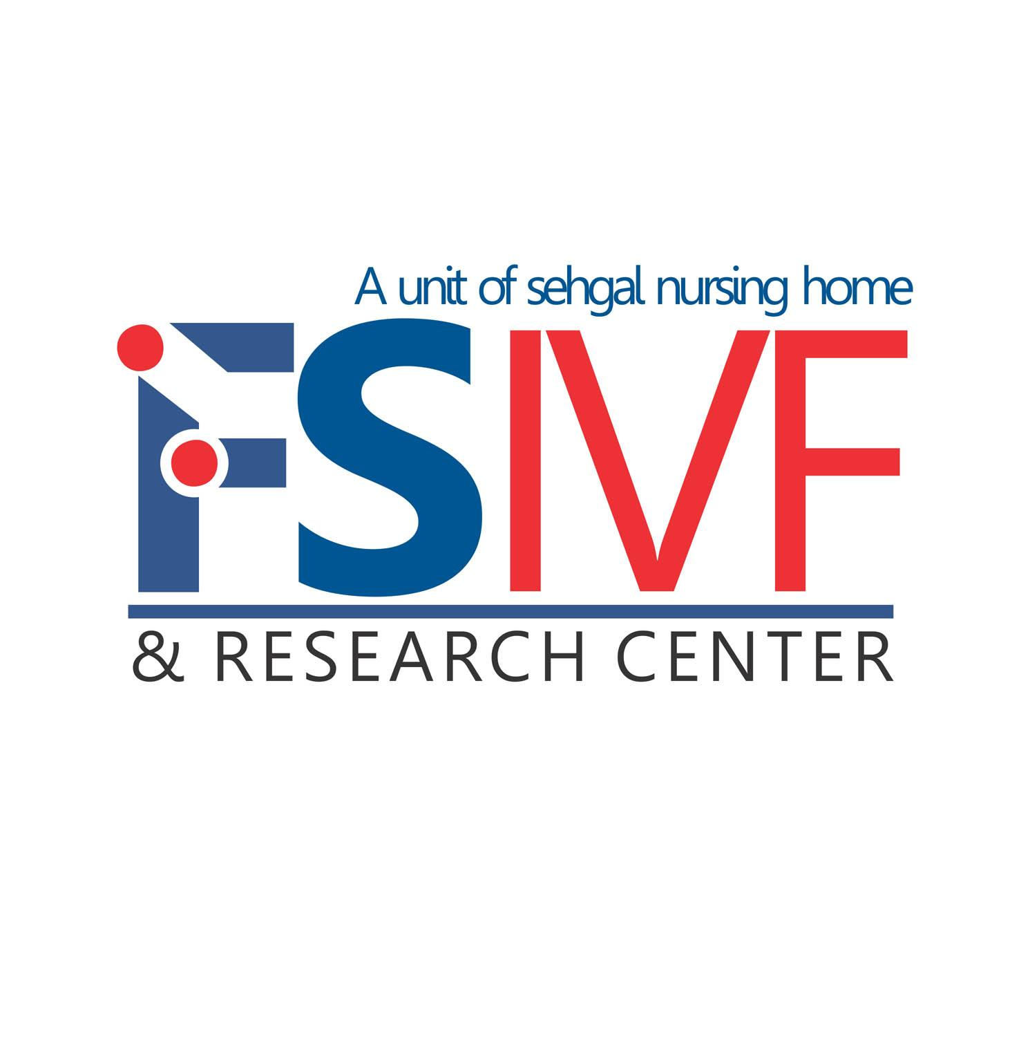 FSIVF & Research Center