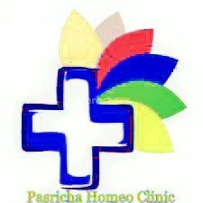 Pasricha Homeo Care Clinics