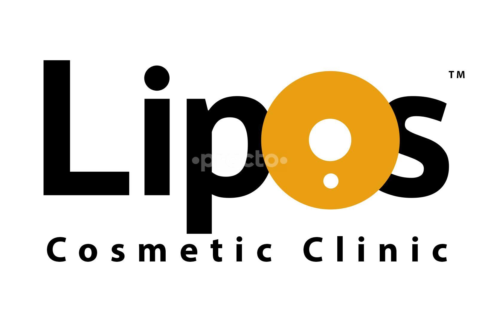 Lipos Cosmetic Clinic