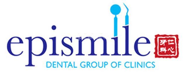 Epismile Inc Dental Group Pte Ltd