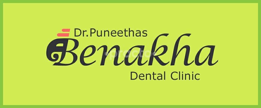 Benakha Dental Clinic