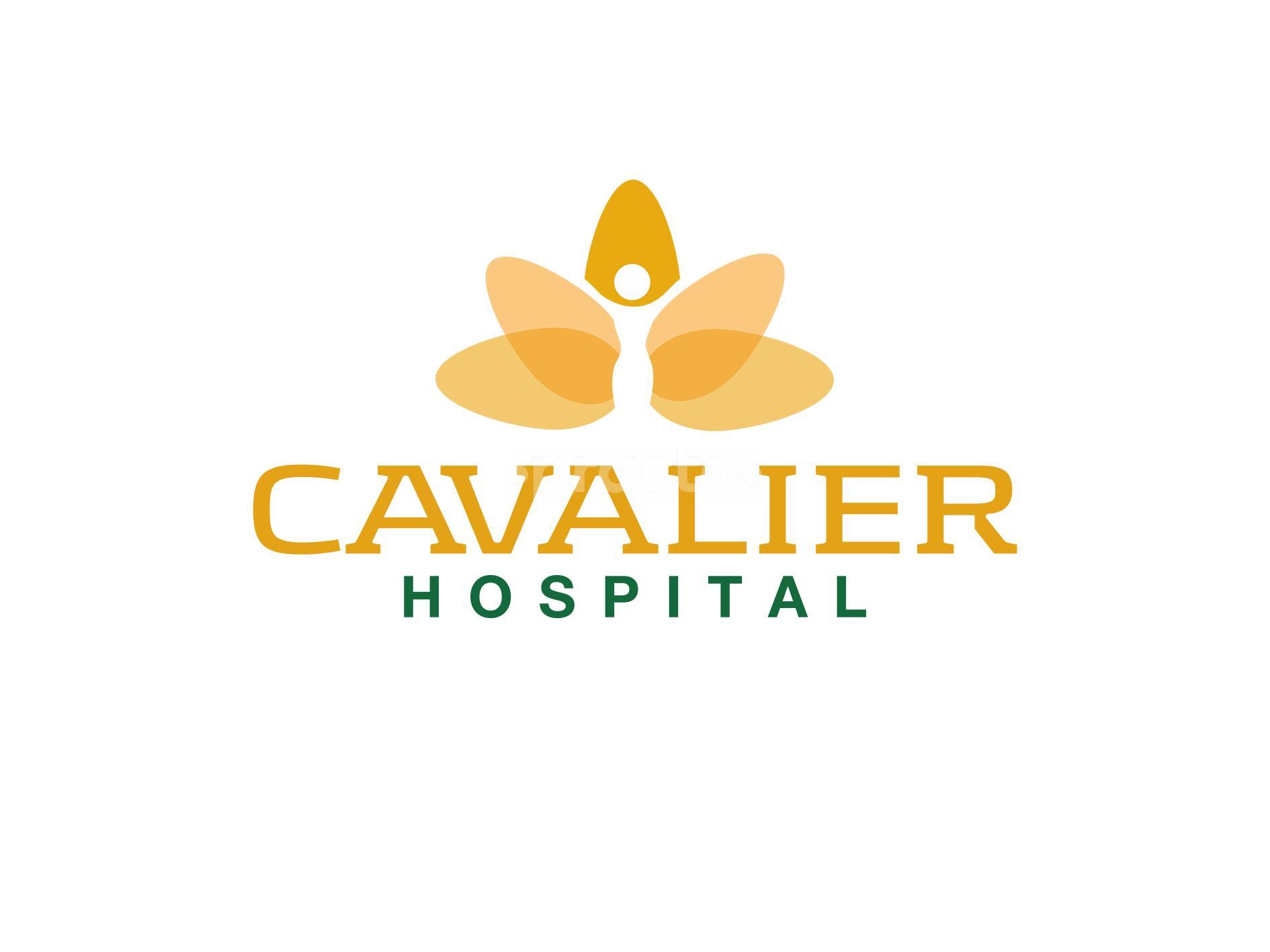 Cavalier Hospital