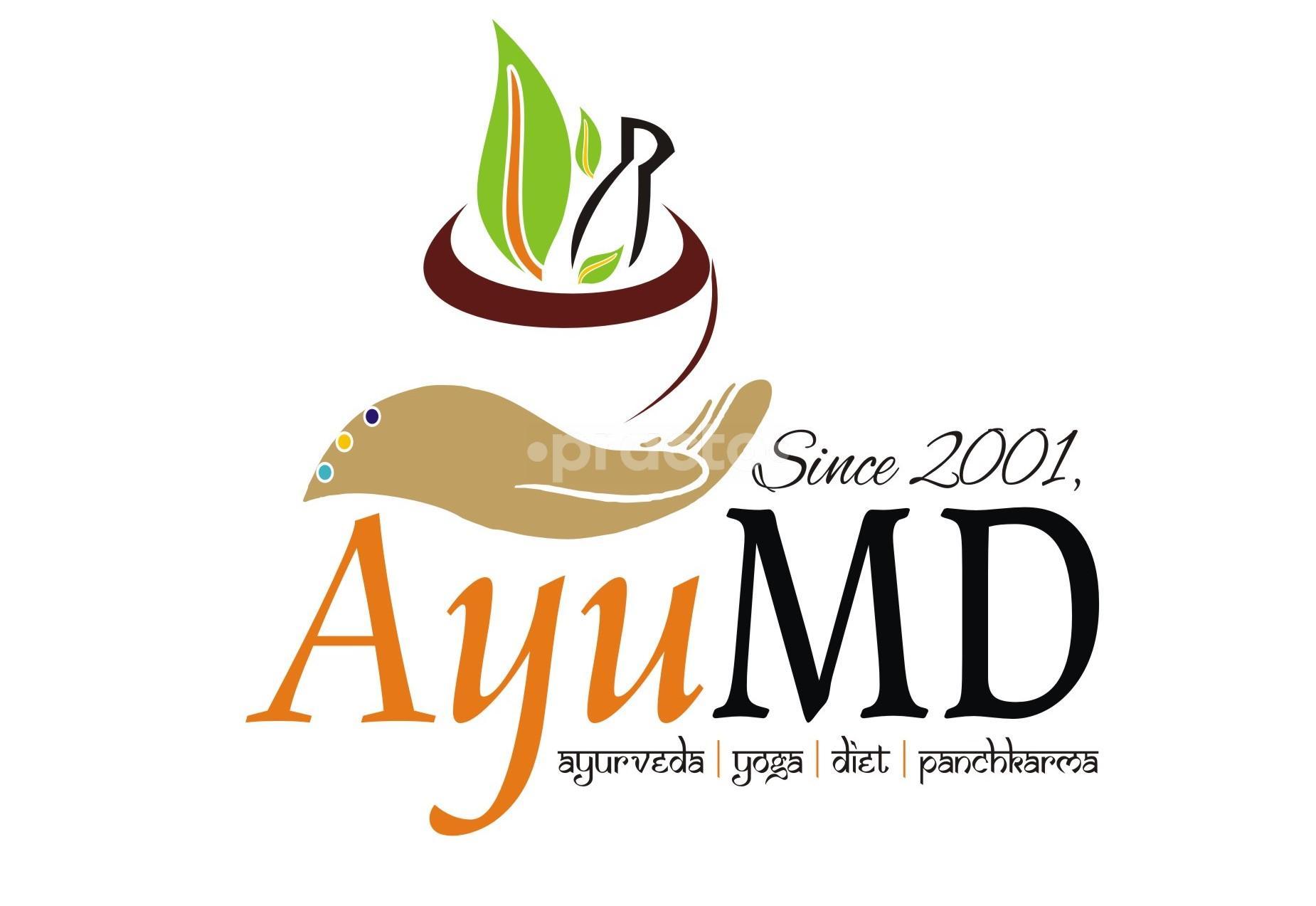 AyuMD Super Speciality Ayurveda for Psoriasis & Vitiligo