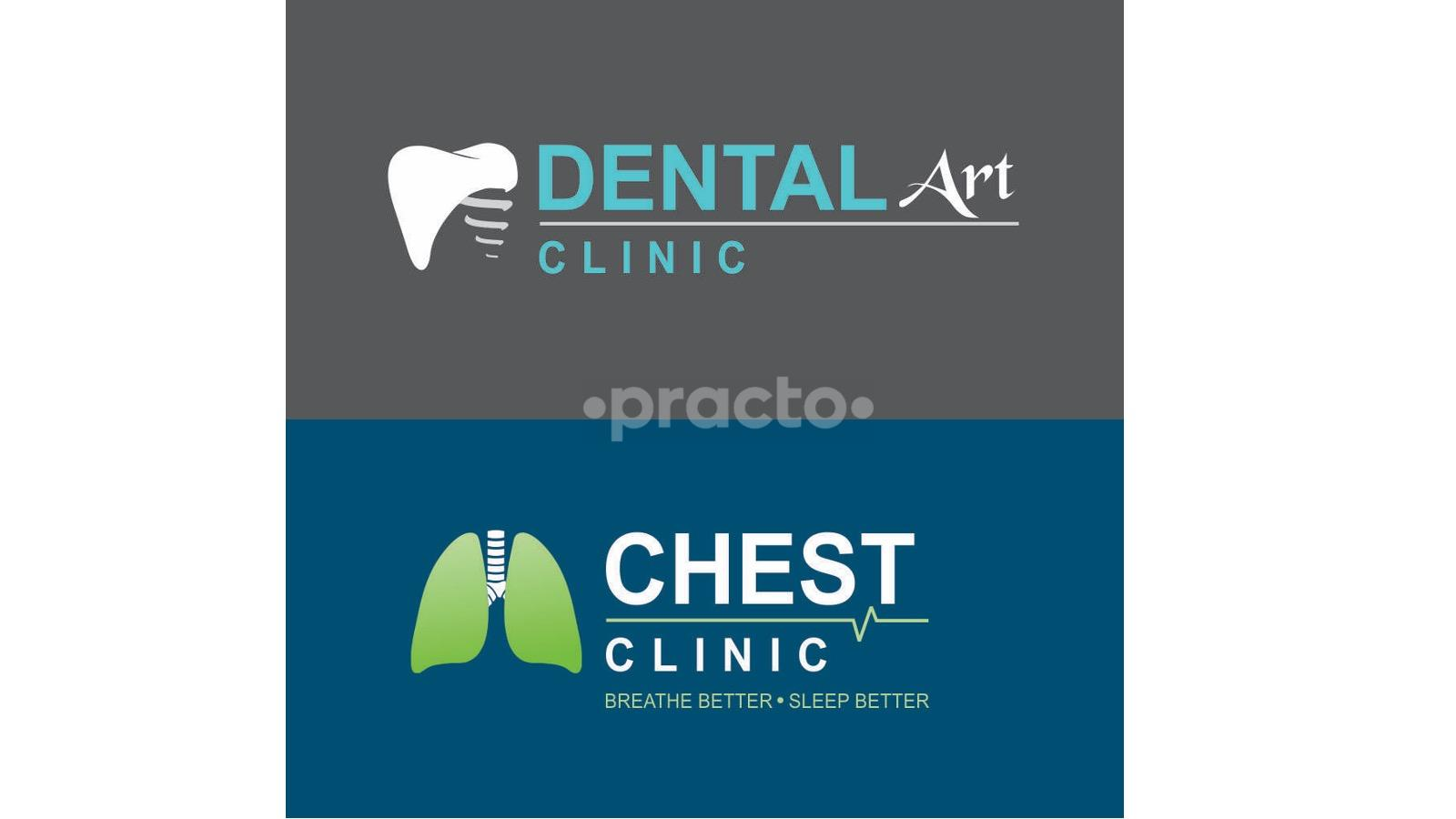 Dental Art and Chest Clinic