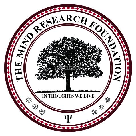 The Mind Research Foundation