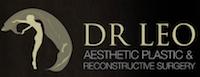 Dr Leo Aesthetic Plastic & Reconstructive Surgery Pte Ltd