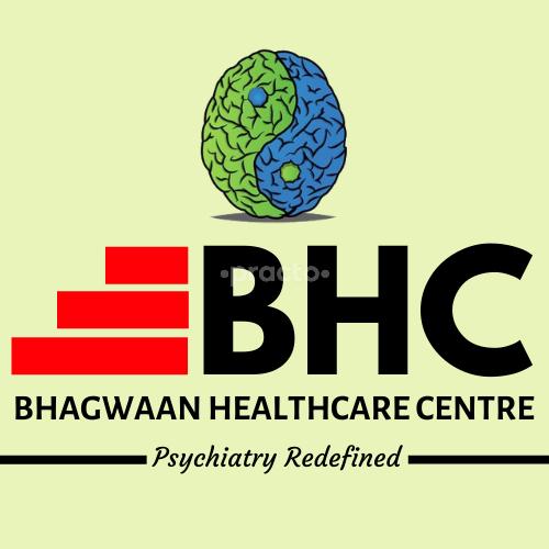 Bhagawaan Healthcare Center