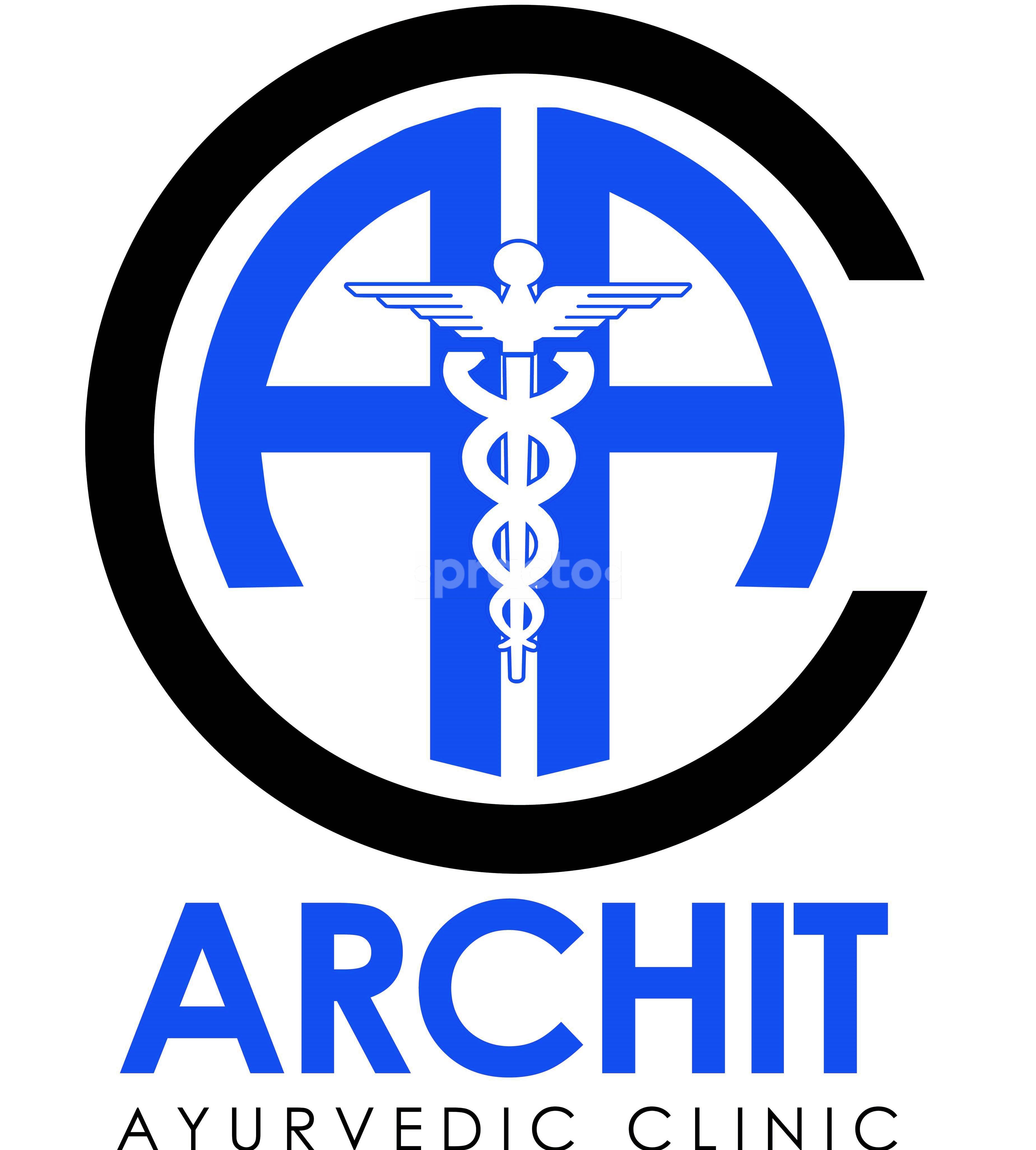 Archit Ayurvedic Clinic
