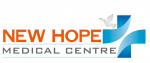 New Hope Medical Centre