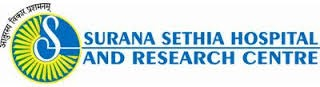 Surana Sethia Hospital and Research Center