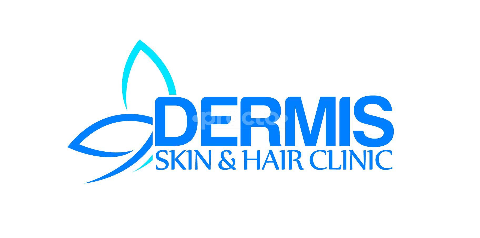 Dermis Skin & Hair Clinic