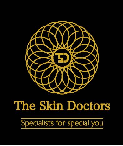 The Skin Doctors