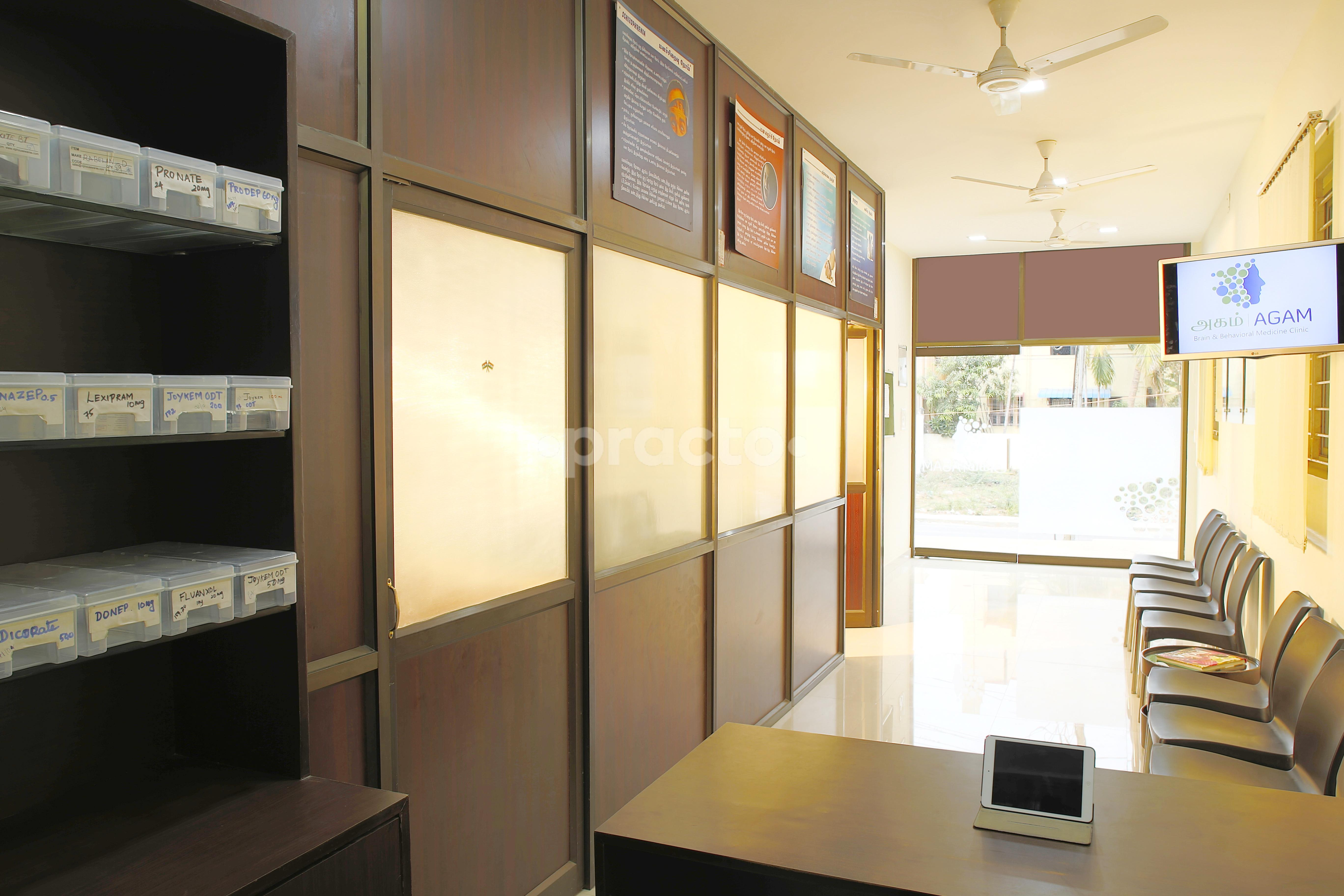 psychiatrists in chennai instant appointment booking view fees
