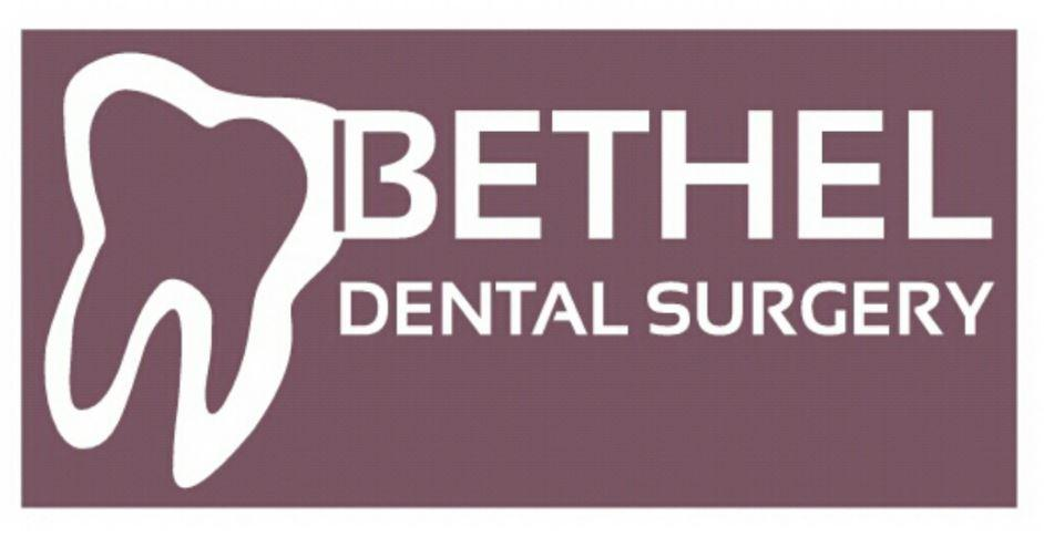 Bethel Dental Surgery