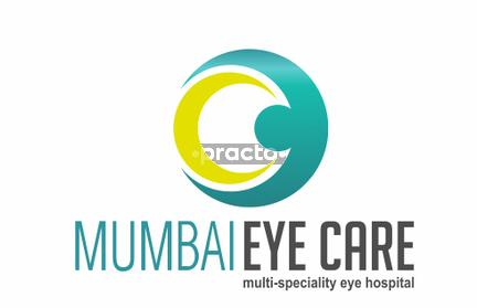Mumbai Eye Care Cornea and Lasik Centre