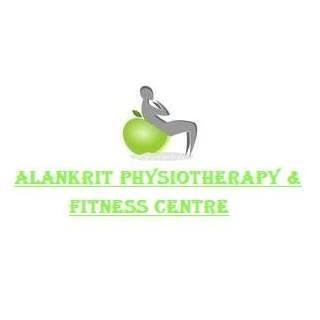 Alankrit Physiotherapy N Fitness
