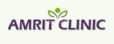 Amrit Skin, Hair and Laser Clinic