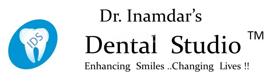 Dr. Inamdar's Dental Studio