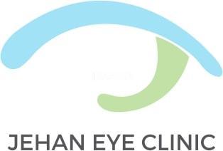 Jehan Eye Clinic