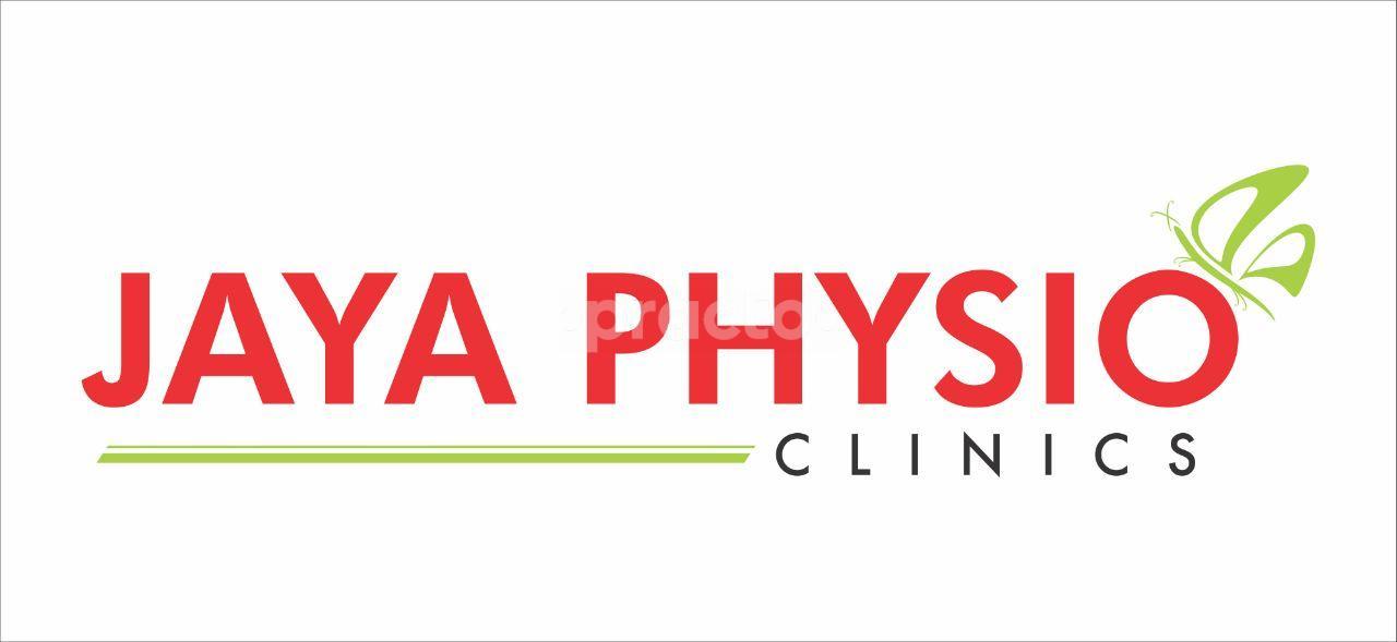 Jaya Physio Clinics