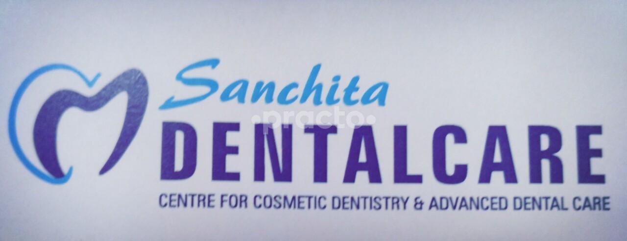 Sanchita Dental Care