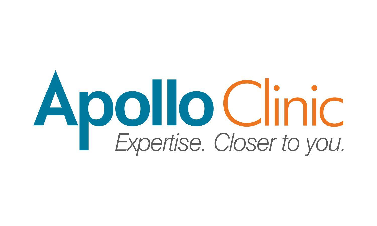 Apollo Clinic