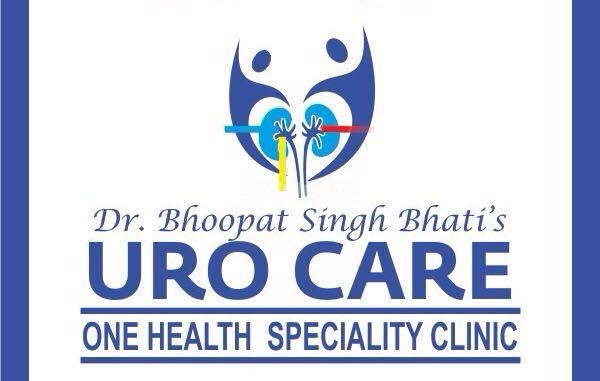 Uro Care One Health Speciality Clinic