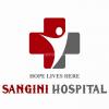 Sangini Hospital