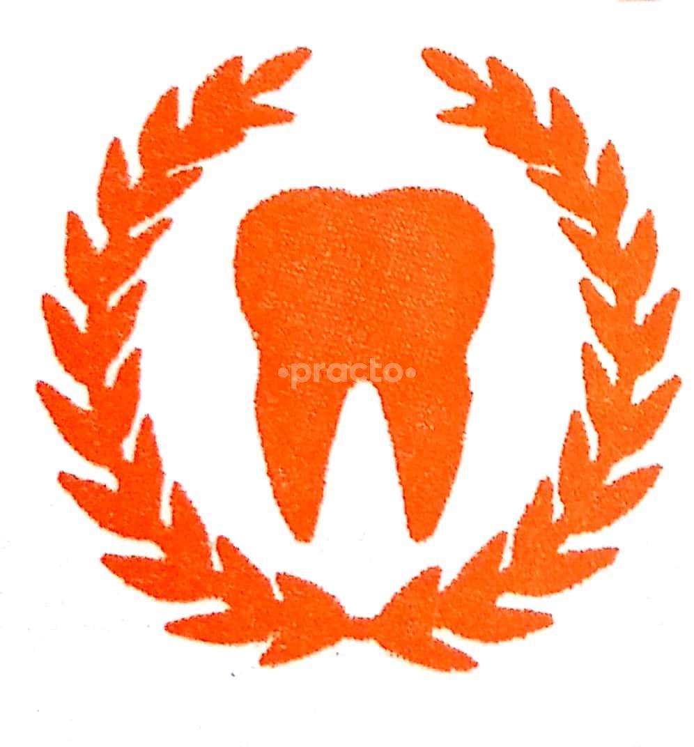 Brundavan Dental Care