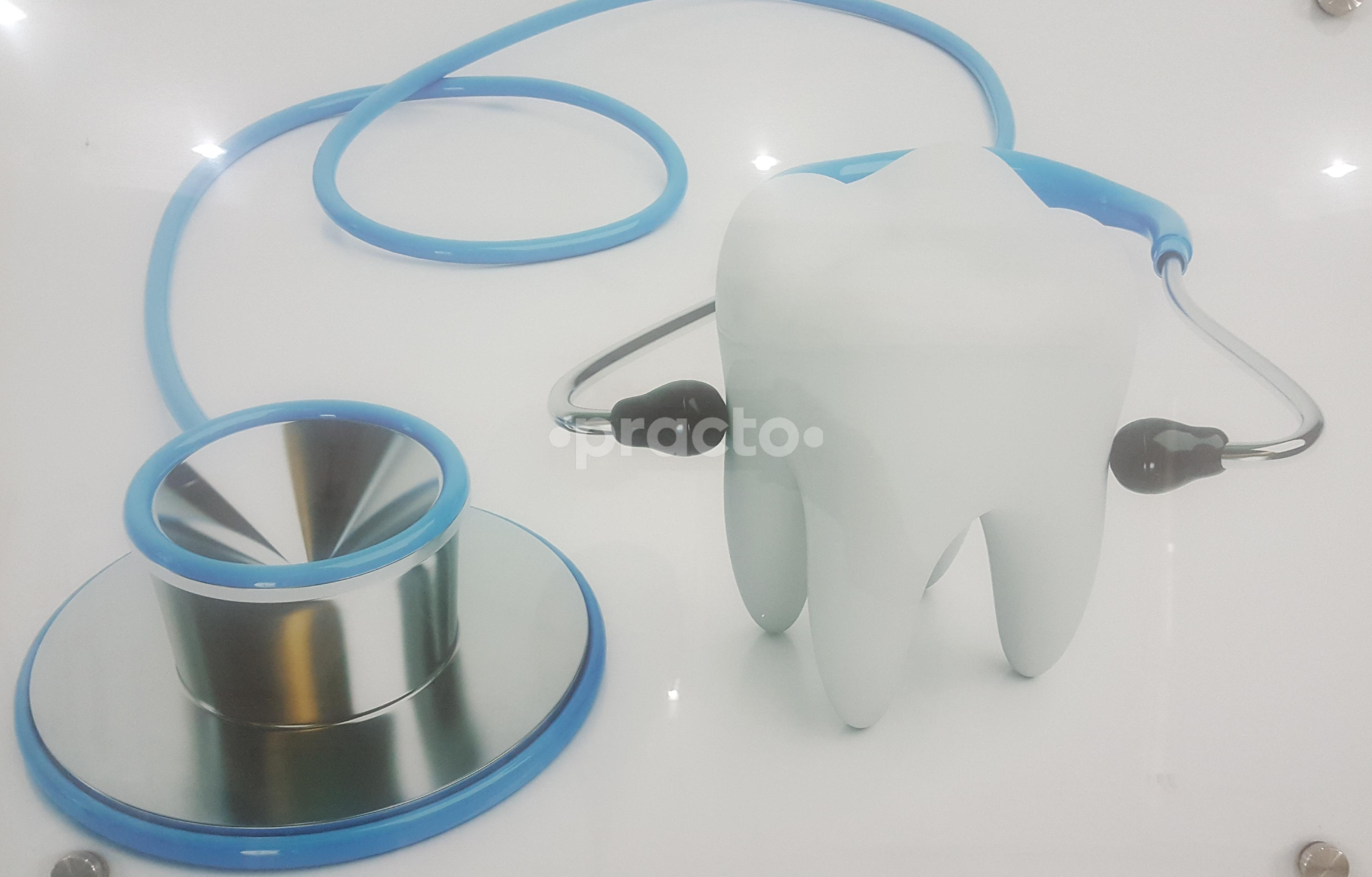 Vijaya Dental Hospital