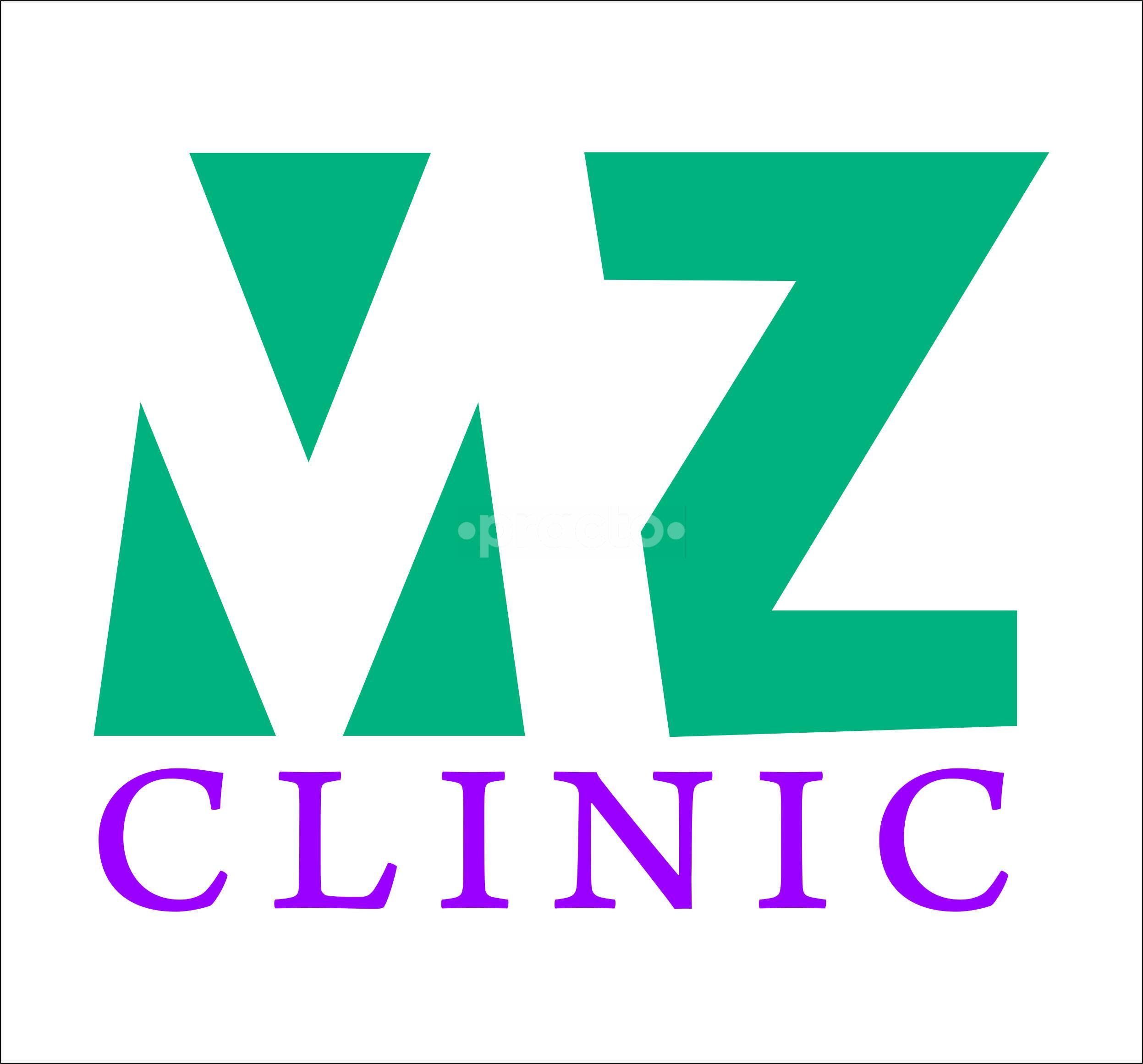 MZ Clinic