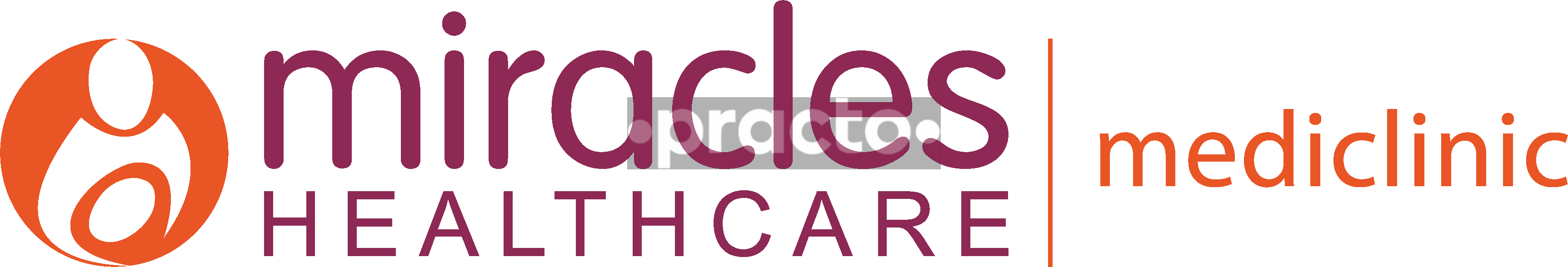 Miracles Mediclinic