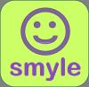 Smyle Dental Clinic