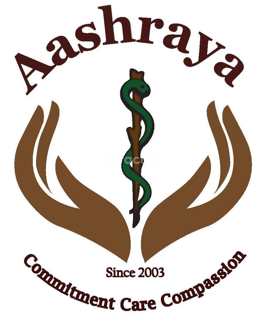 Aashraya Ent Healthcare