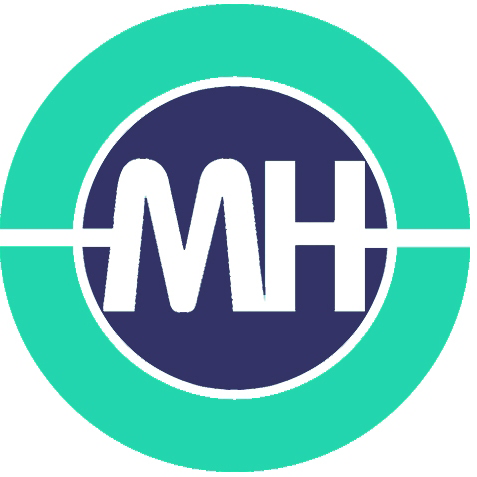 Multicare Homeopathy Clinic
