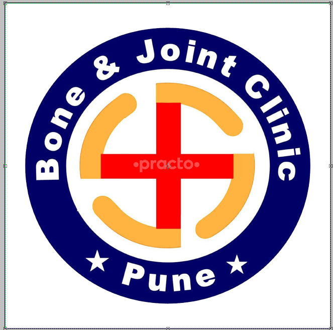 Swastik Bone & Joint Clinic