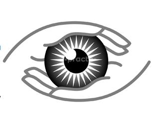 Gadkari Eye Centre