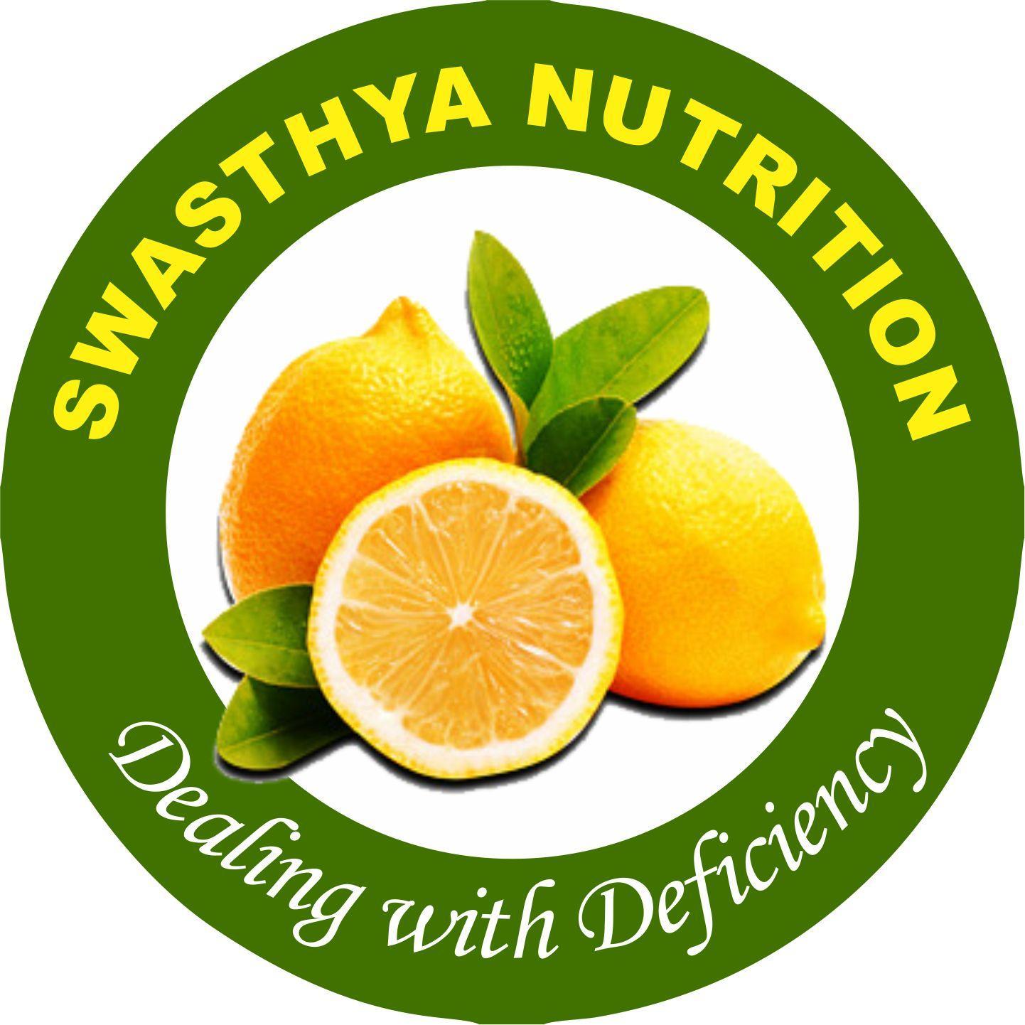 Swasthya Nutrition