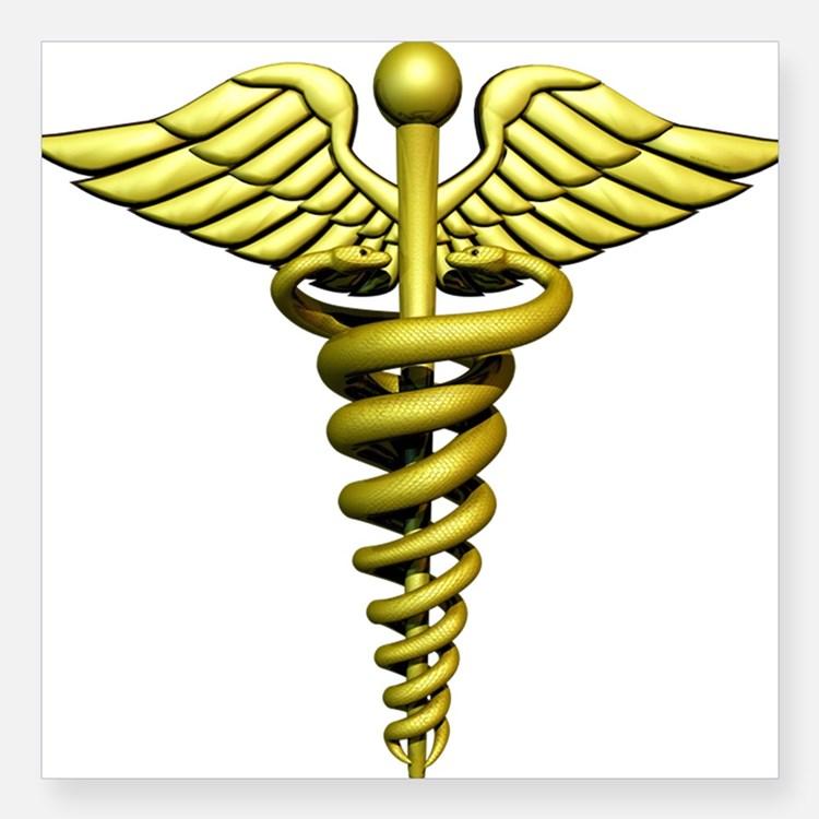 Astha Gynae Clinic