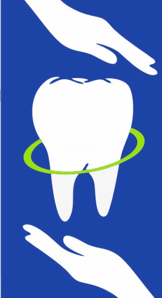 Happydent Multispeciality Dental Clinic