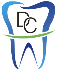 Dr. Deven's Dentocare