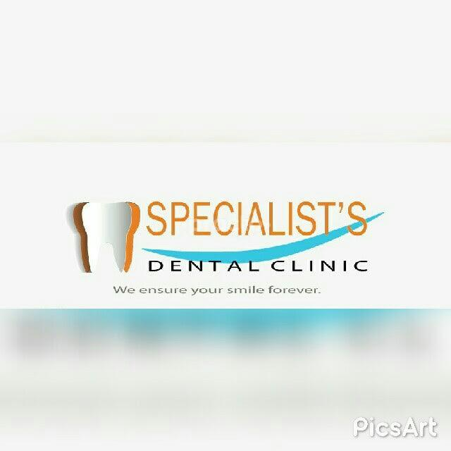 Specialists's Dental Clinic