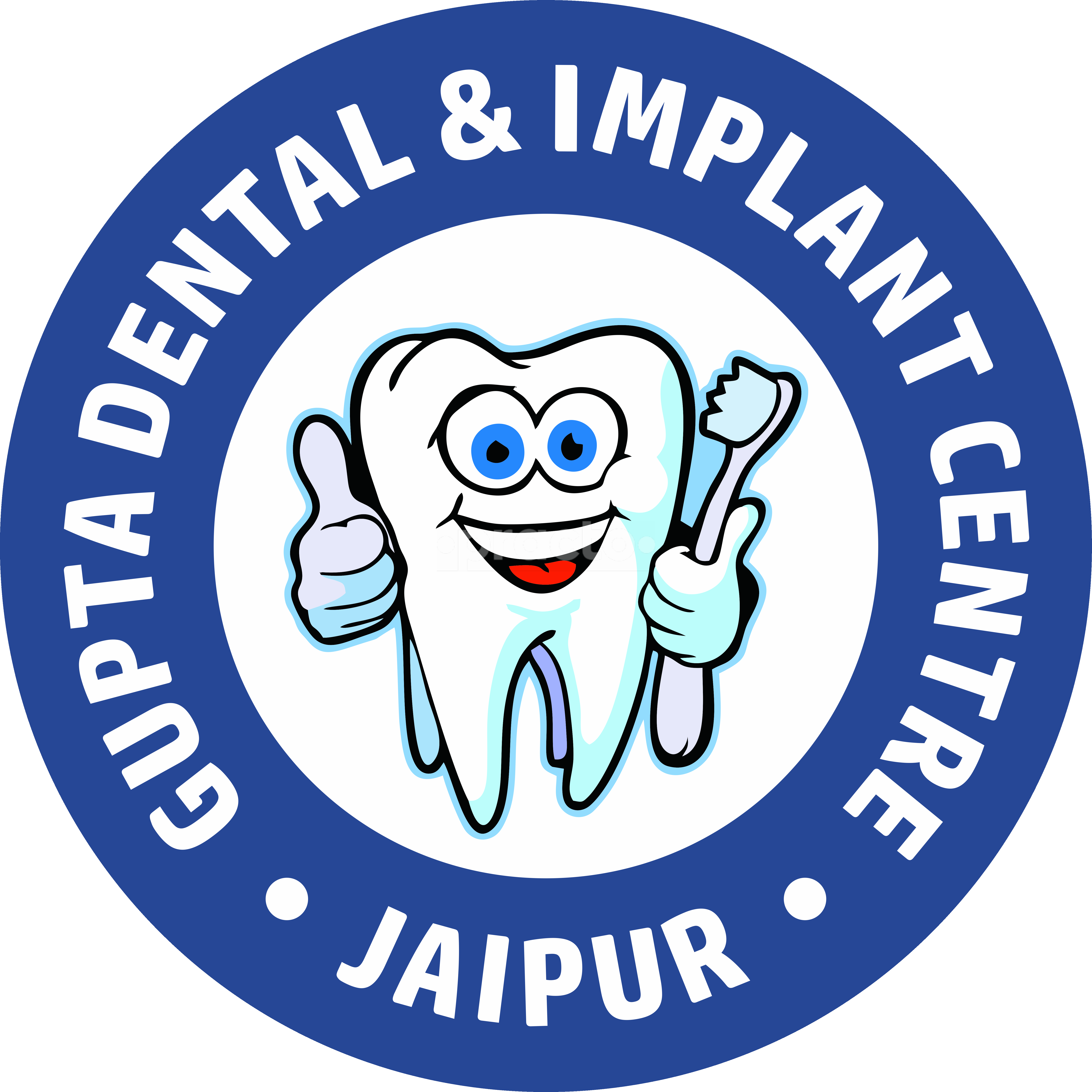 Gupta Dental Implant Centre