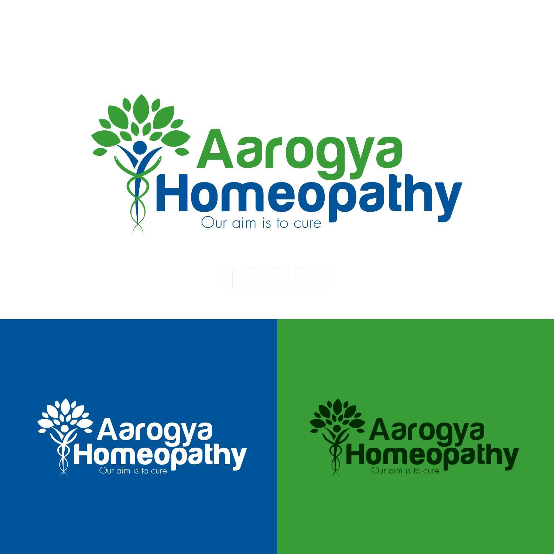 Aarogya Clinic