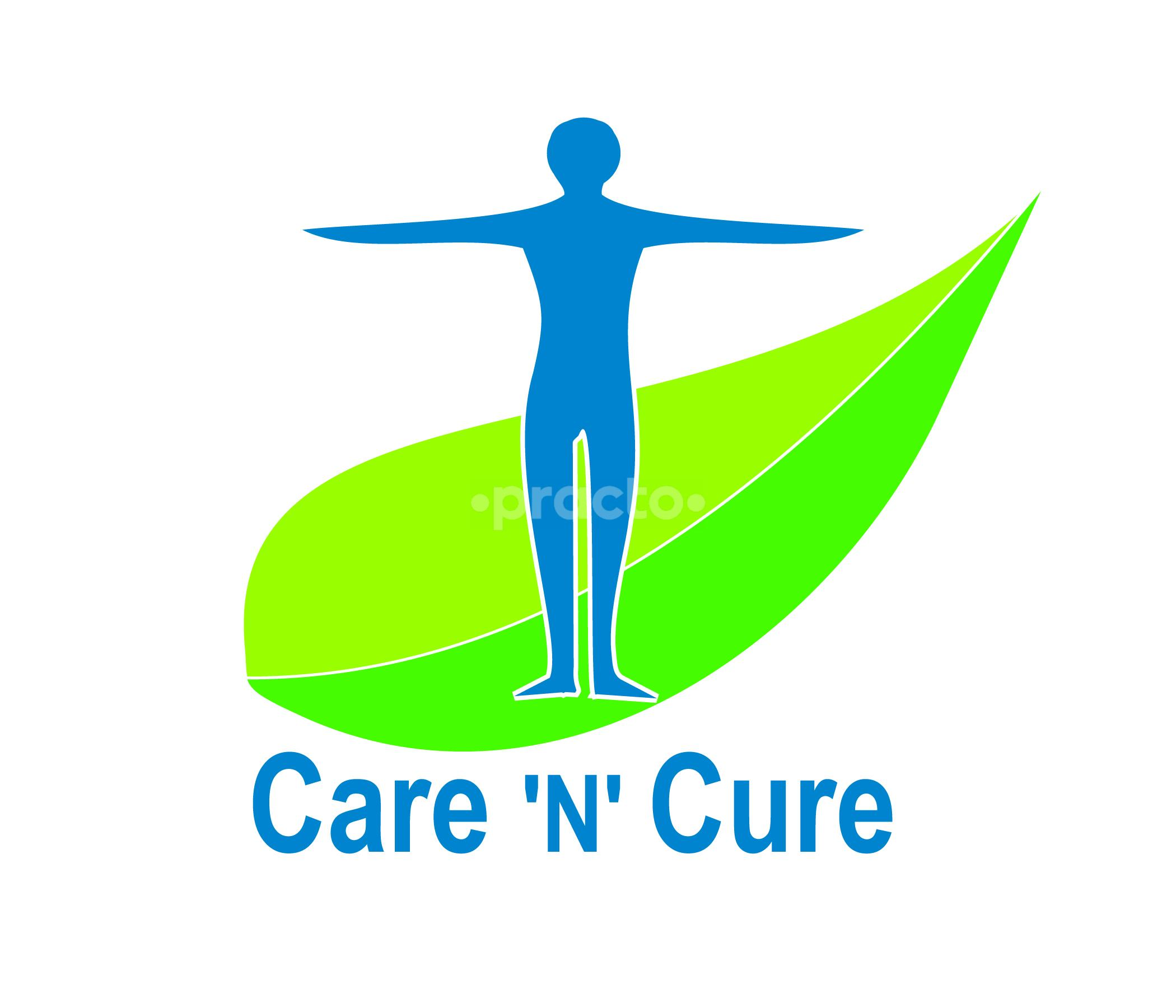 Care N Cure Homeo Clinic