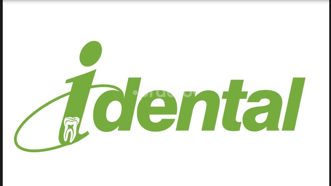 I Dental