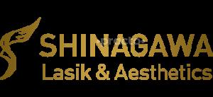 Shinagawa Lasik & Aesthetics