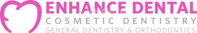 Enhance Dental Clinic